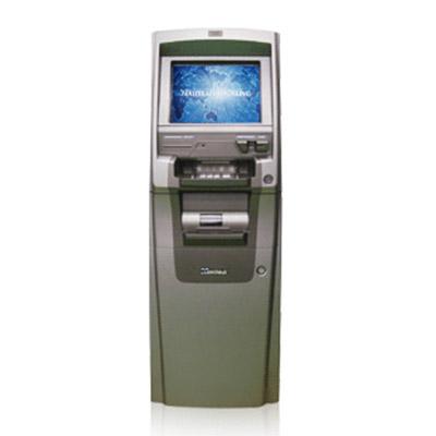 Monimax-5300
